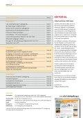 Juni 2009 - CDU Ludwigsburg - Page 2