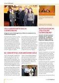 Juni 2009 - CDU Ludwigsburg - Page 4