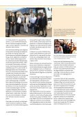 Juni 2009 - CDU Ludwigsburg - Page 5