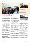 Juni 2009 - CDU Ludwigsburg - Page 6