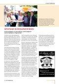 Juni 2009 - CDU Ludwigsburg - Page 7