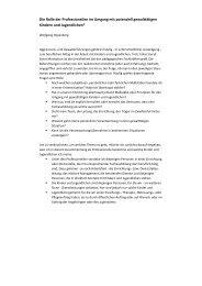 Artikel für Forum DIN A4 neu - Gesundheitsdienstportal