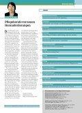 Herzschrittmacher - Spital Region Oberaargau - Seite 3