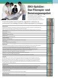 Herzschrittmacher - Spital Region Oberaargau - Seite 7