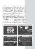 Erfahrungen und Perspektiven - Difu.de - Page 7