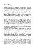 Gangparameter von verschiedenen Schuhen - kybun AG - Seite 3