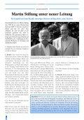 Weihnachten für ALLE - Gemeinde Erlenbach - Page 2
