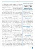 Weihnachten für ALLE - Gemeinde Erlenbach - Page 3
