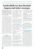 Weihnachten für ALLE - Gemeinde Erlenbach - Page 4