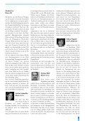 Weihnachten für ALLE - Gemeinde Erlenbach - Page 7
