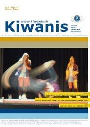 PDF download - Kiwanis