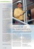schlossenen Prüfung als Gerüst - Schulheim Schloss Kasteln - Seite 2