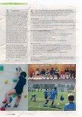 schlossenen Prüfung als Gerüst - Schulheim Schloss Kasteln - Seite 6