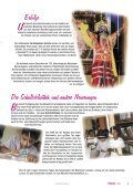 Schulheim - Hand in Hand - Seite 5