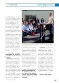 steckbrief - SEOlytics - Seite 4