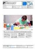 Bericht in der AZ über den Entstehungsprozess beim - Kernkraftwerk ... - Page 2