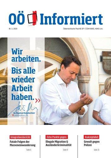 OOE_Informiert_Herbst_2020_web