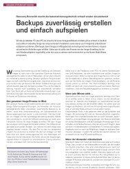 2020_09_EPP_Backups zuverlässig erstellen