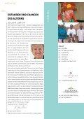 Unsere Gastfreundschaft – Ihr Geschenk - Stiftung Gott hilft - Seite 2