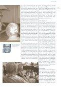 Unsere Gastfreundschaft – Ihr Geschenk - Stiftung Gott hilft - Seite 5