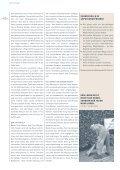 Unsere Gastfreundschaft – Ihr Geschenk - Stiftung Gott hilft - Seite 6