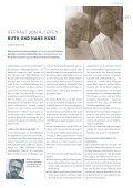 Unsere Gastfreundschaft – Ihr Geschenk - Stiftung Gott hilft - Seite 7