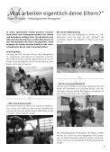 Billetts - Leben mit Behinderung - Seite 5