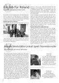 Billetts - Leben mit Behinderung - Seite 6