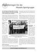 Billetts - Leben mit Behinderung - Seite 7