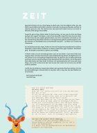 32208 Julius buch - Page 2