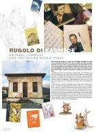 32208 Julius buch - Page 6
