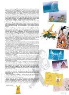 32208 Julius buch - Page 7