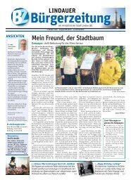 03.10.20 Lindauer Bürgerzeitung