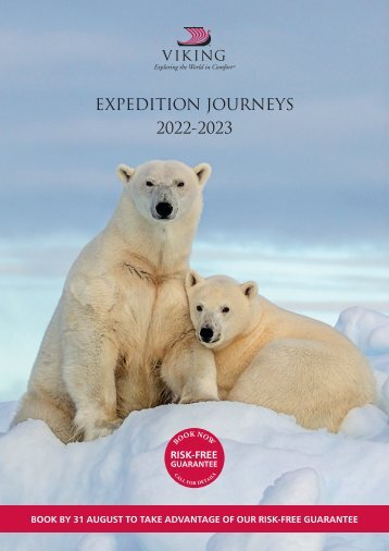 Expeditions DM v6