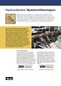 Hydraulik - Seite 4