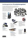 Hydraulik - Seite 6