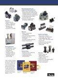 Hydraulik - Seite 7