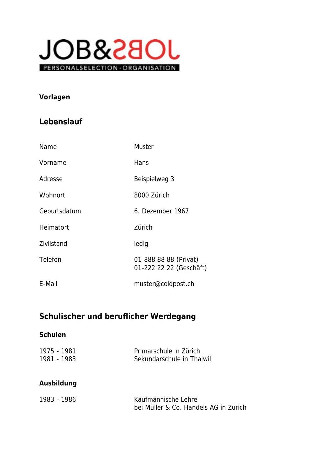 Ausgezeichnet Klinische Sas Programmierer Frischer Lebenslauf ...