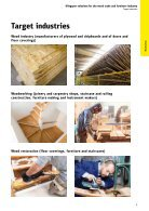 Wood brochure - South Africa - Page 3