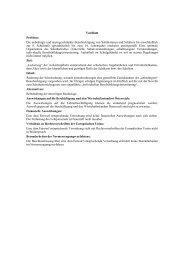 PDF (119 KB)