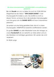 ARCH_DANKE_04_09_2020
