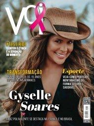 Revista VOi 179