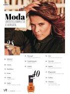 Revista VOi 179 - Page 4