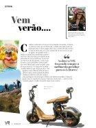 Revista VOi 179 - Page 6