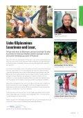60plusminus, Ausgabe Herbst/Winter 2020/21 - Page 3