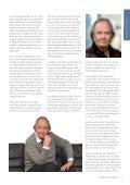 60plusminus, Ausgabe Herbst/Winter 2020/21 - Page 5