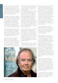 60plusminus, Ausgabe Herbst/Winter 2020/21 - Page 6