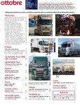 Vado e Torno 2020-10 - Page 3