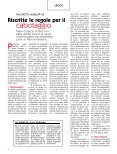 Vado e Torno 2020-10 - Page 4