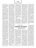 Vado e Torno 2020-10 - Page 6